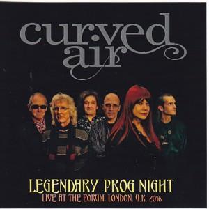 curvedair-legendary-prog-night1