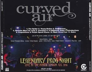 curvedair-legendary-prog-night2