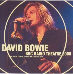 davidbowie-00bbc-radio-theatre1