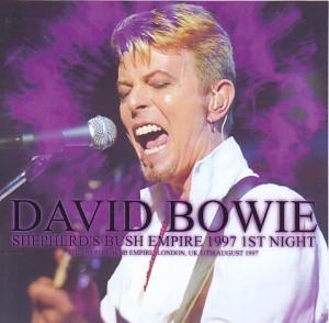 davidbowie-shepherds-empire-97-1st-night1