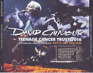 davidgilmour-16teenage-cancer-trust1