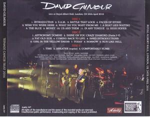 davidgilmour-16teenage-cancer-trust2