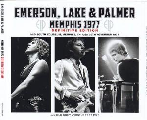 elp-memphis-77-definitive-edition1