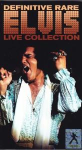 elvis-definitive-rare-live-collection1