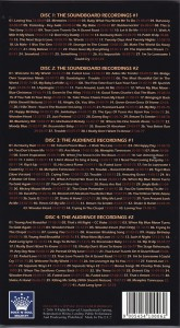elvis-definitive-rare-live-collection2