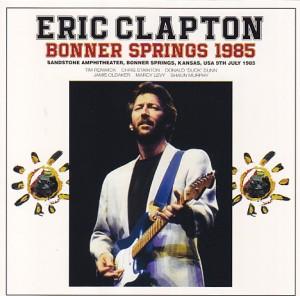 ericclap-85bonner-springs1
