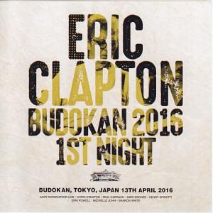 ericclap-budokan-16-1st-night1