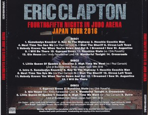 ericclap-fourth-fifth-night-judo-arena2
