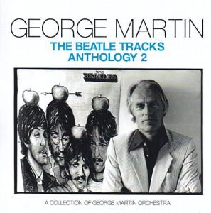 georgemartin-2beatle-tracks-anthology1