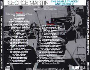 georgemartin-2beatle-tracks-anthology2