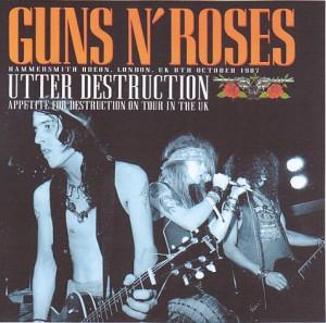 gnr-utter-destruction1