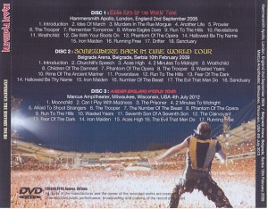 ironmaiden-experience-history-tours2