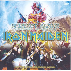 ironmaiden-perfect-slave1
