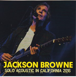 jacksonbrowne-16solo-acoustic-california1