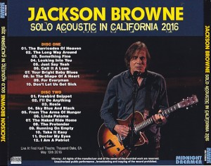 jacksonbrowne-16solo-acoustic-california2