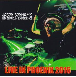 jasonbonhams-led-zep-16live-phoenix1