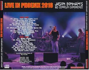 jasonbonhams-led-zep-16live-phoenix2