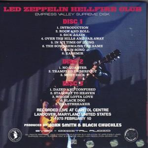 ledzep-hellfire-club2