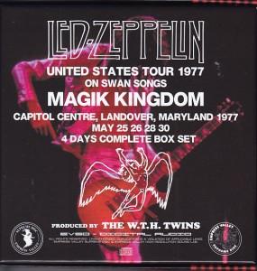 ledzep-magik-kingdom-box2