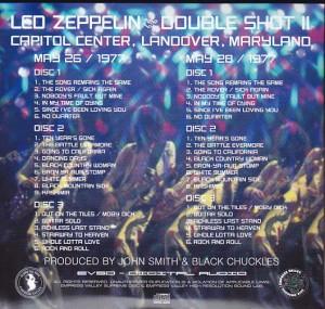 ledzep-magik-kingdom-box4