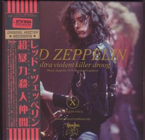 ledzep-ultra-violent-killer-droog1