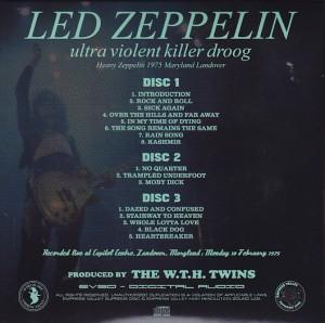 ledzep-ultra-violent-killer-droog6
