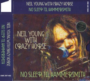 neilyoung-no-sleep-till-hammersmith-box1