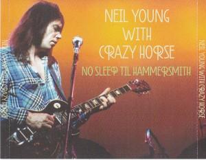 neilyoung-no-sleep-till-hammersmith-box3