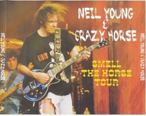 neilyoung-smell-horse-tour3
