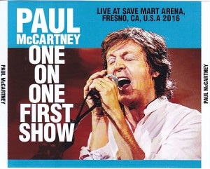paulmcc-one-on-one-first-show1