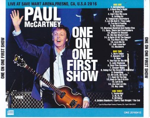 paulmcc-one-on-one-first-show2