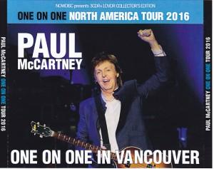 paulmcc-one-on-one-vancoucer-now1