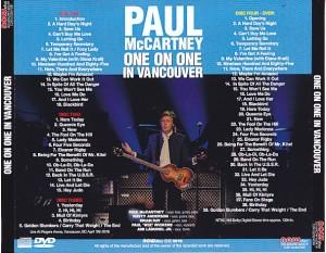 paulmcc-one-on-one-vancoucer-now2