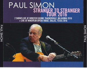 paulsimon-16stranger-to-stranger-tour1