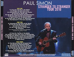 paulsimon-16stranger-to-stranger-tour2