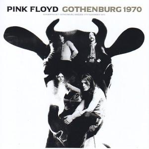 pinkfly-70gothenburg1