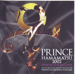 prince-02hamamatsu-whole-lotta-love1