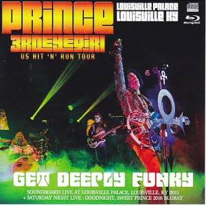 prince-get-deeply-funky1