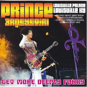 prince-get-more-deeply-funky1