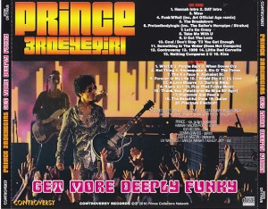 prince-get-more-deeply-funky2