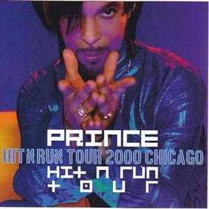 prince-hit-n-run-2000-chiago1