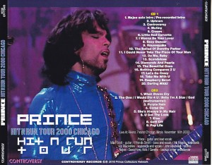 prince-hit-n-run-2000-chiago2