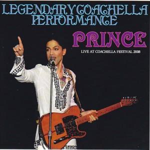 prince-legendary-coachella-performance1