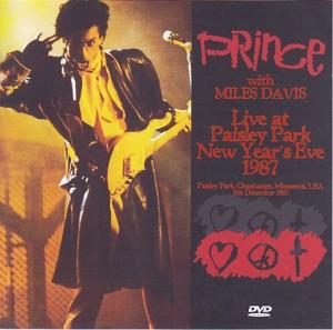 prince-live-paisley-park1
