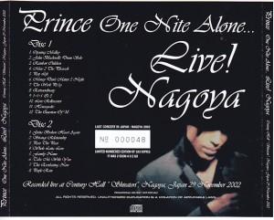 prince-one-nite-alone-nagoya2