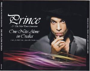 prince-one-nite-alone-osaka1