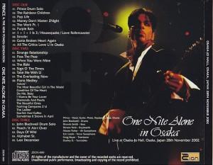 prince-one-nite-alone-osaka2