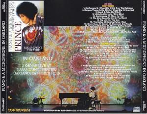 prince-paino-microphone-oakland2