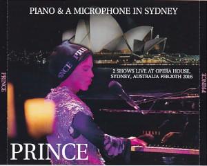 prince-paino-microphone-sydney1