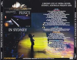 prince-paino-microphone-sydney2